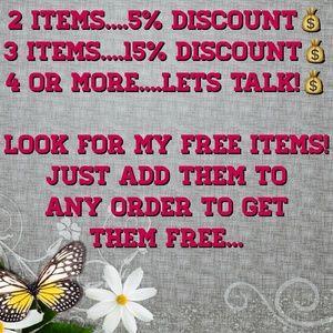 💰 discount 🎀 discount 💰
